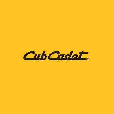 Cub Cadet, Outdoor power equipment advertising, consumer marketing,